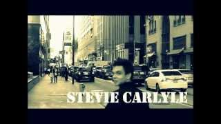 That's Life - Stevie Carlyle
