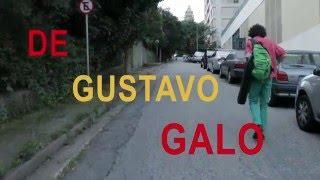 Gustavo Galo - SOL (Novo álbum)