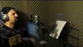 Shoby live studio Senzationale