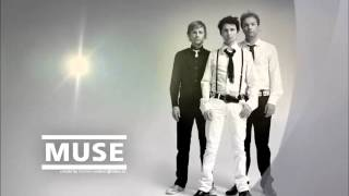 Muse -  Hysteria (lyrics)