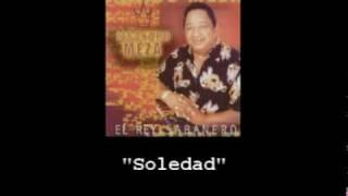 Lisandro Meza - Soledad