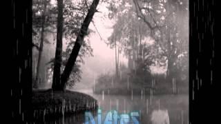 Ouz-Han Feat Dj Ateş CGS Alt Tarafı Her Birşeyimsin 2012
