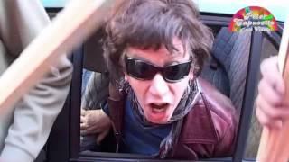 Peter Capusotto y sus videos - Pomelo en un piquete