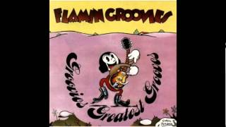 Flamin' Groovies - Absolutely Sweet Marie (Album Version)