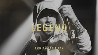 ✊ Hip Hop Type Beat 2020 - Eminem Type Beat 2020 (FREE) ✊