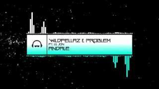 •● Trap ●• Wildfellaz & Problem ft  Lil Jon - Andale