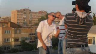 Cosy - Drame feat. Shobby ( Mai greu ca tine )