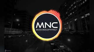 NEFFEX-UNSTOPPABLE-(MUSICNOCOPHYRIGT)-[MNC]