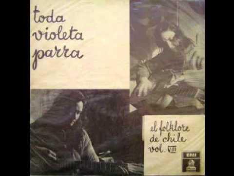 violeta-parra-el-hijo-arrepentido-primitivo2