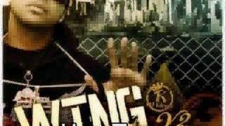 lady saw-WTNG Radio Vol. 2 (Bootleg)-thunda