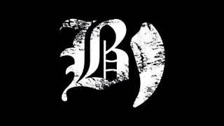 "Noise A.K.A Beartooth - ""Never Back Down"" [W/ Lyrics] [Best on YT]"