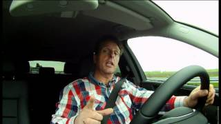 Rob Ronalds live report 08052012.mpg
