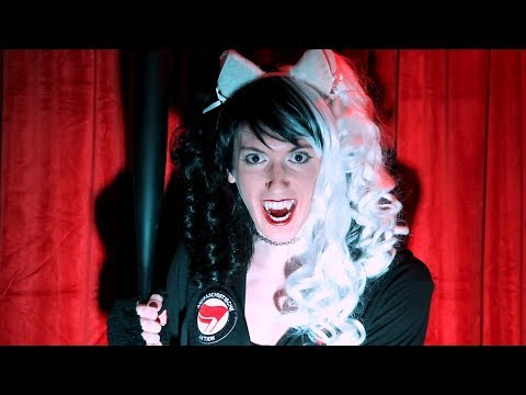 The Left | ContraPoints