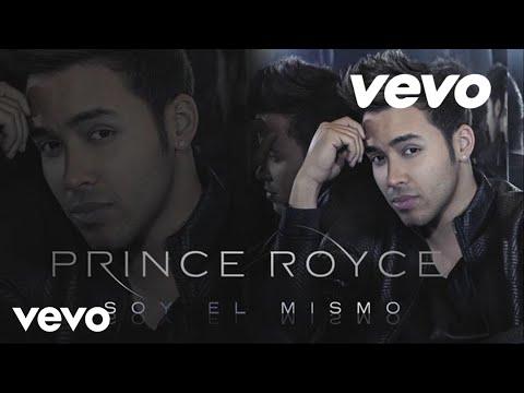 prince-royce-soy-el-mismo-audio-princeroycevevo
