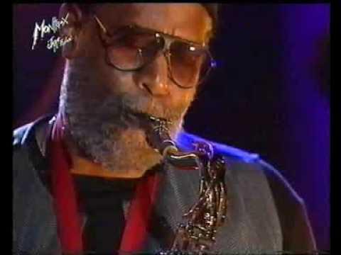 herbie-hancock-headhunters-chameleon-1998-bob-hardy