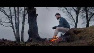 Danny Ocean - Me Rehúso (Vídeo)