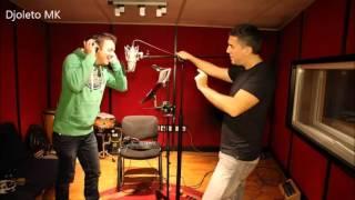 Daniel Kajmakoski - One love by U2 - Live week 1 (Audio Cover)