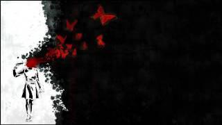 Nightcore - Evil In The Night