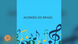 Fogueira (Ângela Ro Ro / Maria Bethânia)