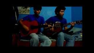 La Terraza - Caramelos de Cianuro(Cover) By Robert & Fran (Tester)