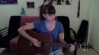 Exile Vilify (Cover)