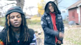 Tone Yola - Ether Freestyle (Shot by @nickysotatted)