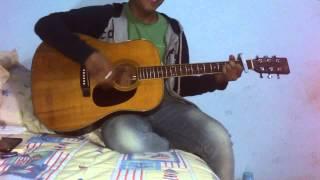 Sabrina Carpenter - We'll Be The Stars (Guitar Cover)
