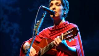 Adriana Calcanhotto - Mentiras