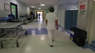 COVID: IN CALABRIA 190 NUOVI CASI E 3 VITTIME POSITIVITA' AL 7,68% - VIDEO