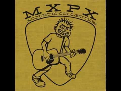 mxpx-let-it-happen-acoustic-collection-2014-zigomar10