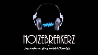 The Beach Boys - Sloop John B(NoizeBreakerz Remix)