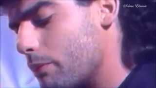 Chao - Solo Soy Para Ti (Video Original HD)
