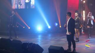 PHILPOP FINALS NIGHT Grand Winner | Triangulo - Thyro, Yumi and Jeric