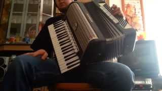 Czadoman - Ruda tańczy jak szalona