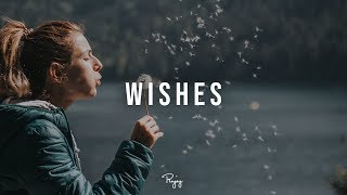 """Wishes"" - Chill Storytelling Trap Beat Free Rap Hip Hop Instrumental 2019 