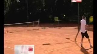 TVP3 - Sport - 17.07.2011.wmv