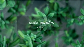 miss anonimo Live giveaway at 50 veiws
