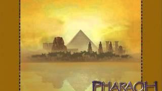 Pharaoh: Isis