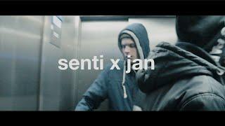 Senti x Jan - #Artur_Boruc