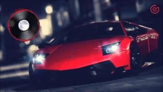 TroyBoi ft. Cheekie Bugga - BadBoi (BASS BOOSTED)