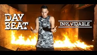 Inolvidable Day beat ft Sid jay (video lyrics) REGGAETON ROMANTICO 2014 2015