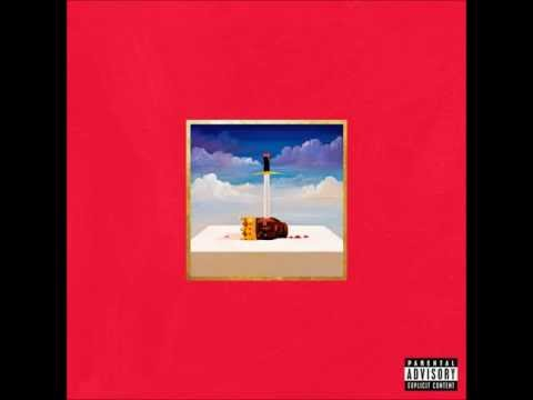 kanye-west-10-hell-of-a-life-theak4722