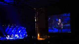 Journey @ Jiffy Lube Live - When You Love A Woman.MOV