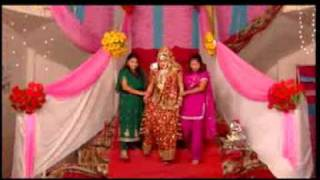 Aaiya Laadiye Ni - Din Shagna De