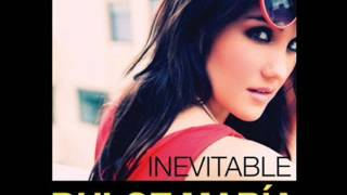@Dulce Maria-Inevitable (Audio)