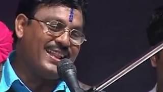 समाज Pariwartan - भाग 2 || पार्ट 4 || Bhimshahir Sahebrao Yerekar | भीम Prabodhan पूर्ण वीडियो