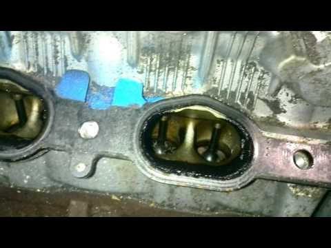 луаз ремонт двигателя