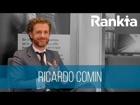 Entrevista a Ricardo Comin, Sales Director Iberia & Latam en Vontobel AM. Nos explica cómo deberían preparar los inversores las carteras de renta fija para afrontar un entorno de mayor crecimiento, inflación y subidas de tipos, así como la fecha en la que estima que se produzca la primera subida de tipos por parte del BCE.