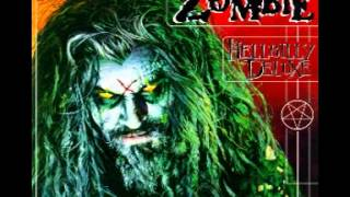 Best Of 90's - 1Album/1Song - Rob Zombie Hellbilly Deluxe/Dragula