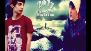 RyanŞah Ft. Murat Tan - Tombala